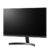Monitor lg full hd