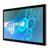 Monitor touchscreen 32