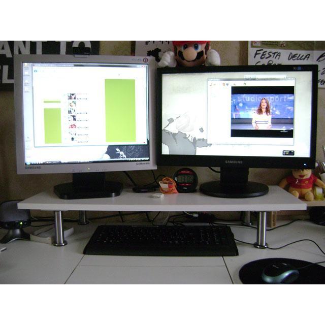 Supporto monitor ikea tra i più venduti online